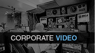 Corporate Videos Production Work